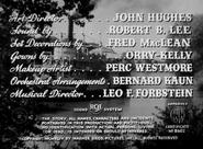 The Adventures of Mark Twain - 1944 - MPAA