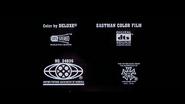 Bulletproof MPAA Card