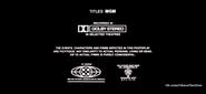 Poltergeist - 1982 - MPAA