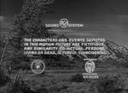 The Topeka Terror - 1945 - MPAA