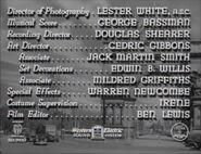 Whistling in Brooklyn - 1943 - MPAA