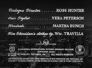 Woman on the Run - 1950 - MPAA