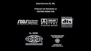 Summer of Sam - 1999 - MPAA