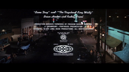 Chinatown - 1974 - MPAA