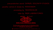 Phantasm - 1979 - MPAA