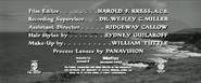 Until They Sail - 1957 - MPAA