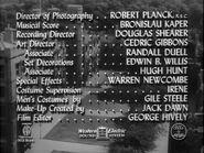 Above Suspicion - 1943 - MPAA