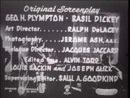 Junior G-Men - 1940 - MPAA