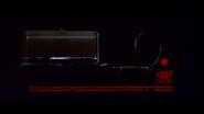Klute - 1971 - MPAA