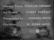 Tarzan Escapes - 1936 - MPAA