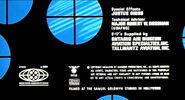 The Thousand Plane Raid - 1969 - MPAA