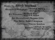 Hudson's Bay - 1941 - MPAA