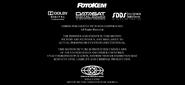 The Devil Inside MPAA Card