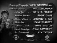 The Jade Mask - 1945 - MPAA