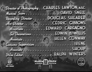 The Youngest Profession - 1943 - MPAA