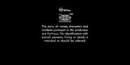 Petulia - 1968 - MPAA