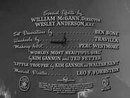 April Showers - 1948 - MPAA
