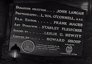 Mystery House - 1938 - MPAA