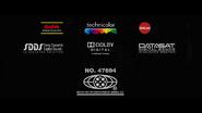 ParaNorman - 2012 - MPAA