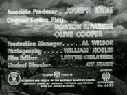 Young Bill Hickok - 1940 - MPAA