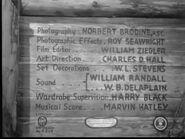 Captain Fury - 1939 - MPAA
