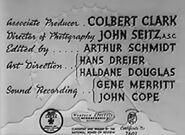 Fly by Night - 1942 - MPAA