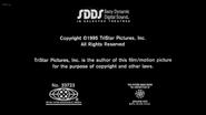 Jumanji MPAA Card