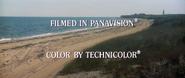 Panavision - 1975 - Jaws