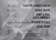 Good Sam - 1948 - MPAA