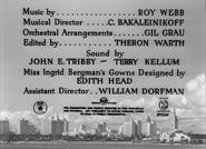 Notorious - 1946 - MPAA