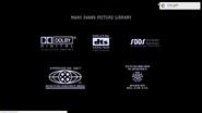 Sphere MPAA Credits
