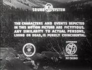 Idaho - 1943 - MPAA