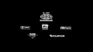 Proof of Life - 2000 - MPAA