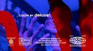 The Mephisto Waltz - 1971 - MPAA
