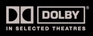 Dolby The East (2013)