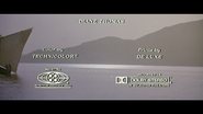 The Jewel of the Nile - 1985 - MPAA