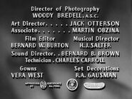 The Strange Case of Doctor Rx - 1942 - MPAA