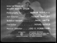 Earthworm Tractors - 1936 - MPAA