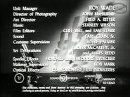 Federal Agents vs. Underworld, Inc. - 1949 - MPAA