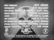 The Crimson Ghost - 1946 - MPAA