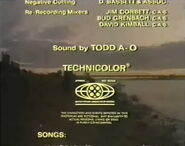 Stingray - 1978 - MPAA