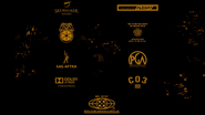 The Divergent Series Allegiant MPAA Card