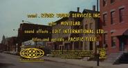 Cooley High - 1975 - MPAA