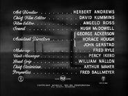 Lost Boundaries - 1949 - MPAA