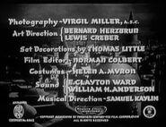 Mr. Moto's Last Warning - 1939 - MPAA