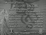 Always a Bride - 1940 - MPAA