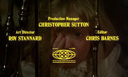 Hands of the Ripper - 1972 - MPAA