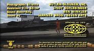 Impasse - 1969 - MPAA
