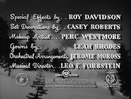 Northern Pursuit - 1943 - MPAA