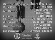 Ministry of Fear - 1944 - MPAA